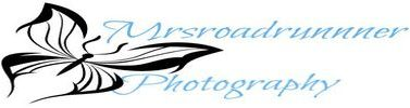 Mrsroadrunner Photography